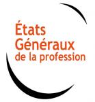 logo etats generaux profession.png