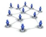 réseaux.jpg