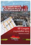 congres 2013 .jpg