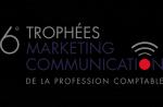 TROPHEES-logo-6e-trophees.png