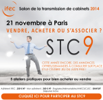 STC9-corps-mail-03-10-2014.png
