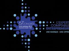 logo congres 2012.png