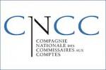 cncc.jpg